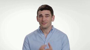SeatGeek TV Spot, 'More Transparent Ticket-Buying Experience' - Thumbnail 8