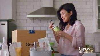 Grove Collaborative TV Spot, 'Do Better' - Thumbnail 4