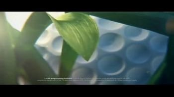 DIRECTV 4K HDR TV Spot, '2019 The Masters' - Thumbnail 2