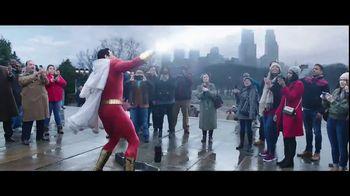 Shazam! - Alternate Trailer 66