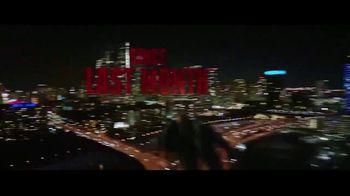 Shazam! - Alternate Trailer 67