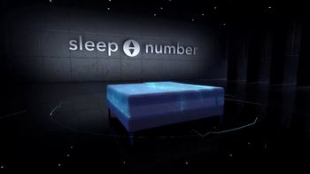 Sleep Number TV Spot, '360 Smart Bed: Save $400' - Thumbnail 2