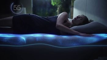 Sleep Number TV Spot, '360 Smart Bed: Save $400' - Thumbnail 4