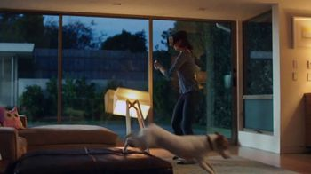 Sleep Number TV Spot, '360 Smart Bed: Save $400' - Thumbnail 7