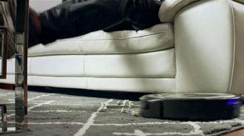 SKECHERS Slip-Ons TV Spot, 'Modo Romo' con Tony Romo [Spanish]