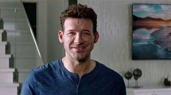 SKECHERS Slip-Ons TV Spot, 'Modo Romo' con Tony Romo [Spanish] - Thumbnail 6