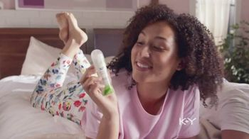 K-Y Natural Feeling TV Spot, 'Women Are Standing Up for What They Deserve' - Thumbnail 7