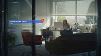 Indeed TV Spot, 'Hone In on Hiring' - Thumbnail 2