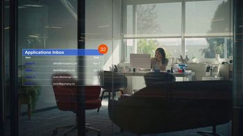 Indeed TV Spot, 'Hone In on Hiring' - Thumbnail 3