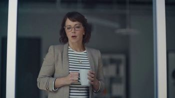 Indeed TV Spot, 'Hone In on Hiring' - Thumbnail 4