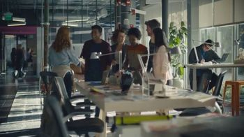 Indeed TV Spot, 'Hone In on Hiring' - Thumbnail 9