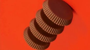 Reese's Thins TV Spot, 'Done It Anyway' - Thumbnail 6