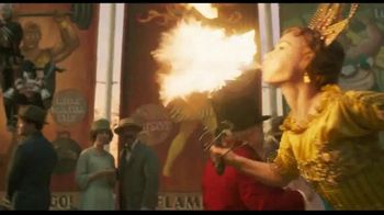 Dumbo - Alternate Trailer 91