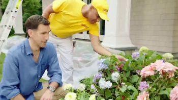 CertaPro Painters TV Spot, 'Your House Looks Amazing' - Thumbnail 5