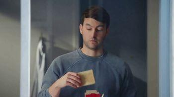 McDonald's TV Spot, 'Friendly Neighbor' - Thumbnail 1