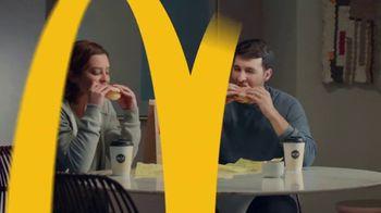 McDonald's TV Spot, 'Friendly Neighbor' - Thumbnail 10