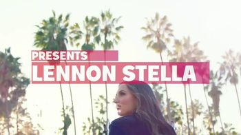 Radio Disney TV Spot, 'Next Big Thing: Lennon' - Thumbnail 2