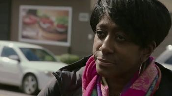 Burger King Impossible Whopper TV Spot, 'The Impossible Taste Test' - Thumbnail 5
