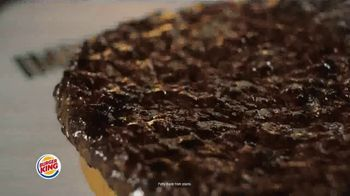 Burger King Impossible Whopper TV Spot, 'You're Not Gonna Believe This' - Thumbnail 4