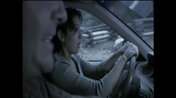 The Way to Happiness Foundation TV Spot, 'Love and Help Children: Learning to Drive' - Thumbnail 2