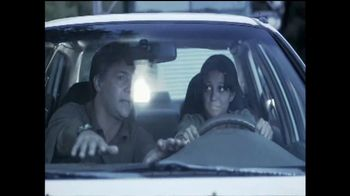 The Way to Happiness Foundation TV Spot, 'Love and Help Children: Learning to Drive' - Thumbnail 3