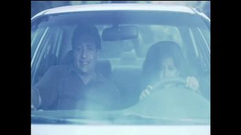 The Way to Happiness Foundation TV Spot, 'Love and Help Children: Learning to Drive' - Thumbnail 5