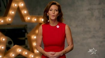 The More You Know TV Spot, 'Foster Care' Featuring Stephanie Ruhle - Thumbnail 6