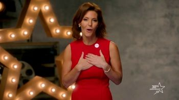 The More You Know TV Spot, 'Foster Care' Featuring Stephanie Ruhle - Thumbnail 8