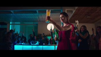 Peroni Brewery TV Spot, 'Whatever You Do'
