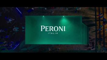 Peroni Brewery TV Spot, 'Whatever You Do' - Thumbnail 1