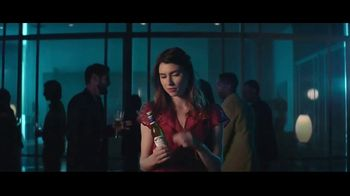 Peroni Brewery TV Spot, 'Whatever You Do' - Thumbnail 2