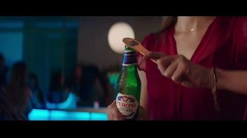 Peroni Brewery TV Spot, 'Whatever You Do' - Thumbnail 7