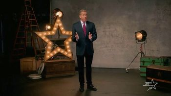 The More You Know TV Spot, 'Volunteering' Featuring Brian Williams - Thumbnail 3