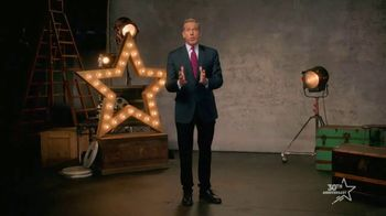 The More You Know TV Spot, 'Volunteering' Featuring Brian Williams - Thumbnail 4