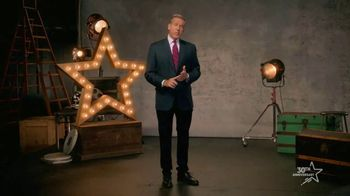The More You Know TV Spot, 'Volunteering' Featuring Brian Williams - Thumbnail 6