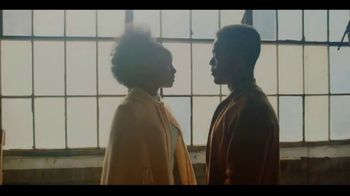 If Beale Street Could Talk Home Entertainment TV Spot - Thumbnail 3