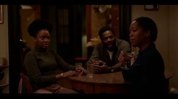 If Beale Street Could Talk Home Entertainment TV Spot - Thumbnail 4