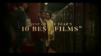 If Beale Street Could Talk Home Entertainment TV Spot - Thumbnail 7