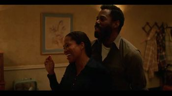 If Beale Street Could Talk Home Entertainment TV Spot - Thumbnail 8