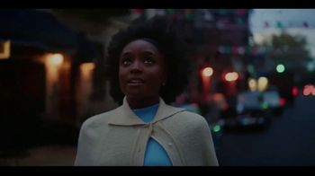 If Beale Street Could Talk Home Entertainment TV Spot - Thumbnail 9