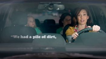 SafeAuto TV Spot, 'Mom Quotes' - Thumbnail 9