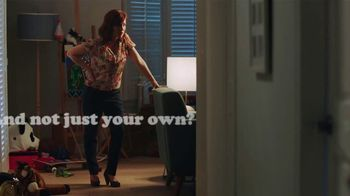 SafeAuto TV Spot, 'Mom Quotes' - Thumbnail 4