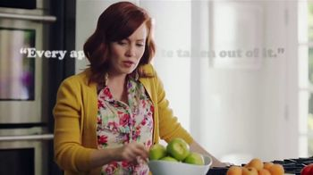 SafeAuto TV Spot, 'Mom Quotes' - Thumbnail 6