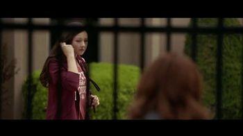 Unplanned - Alternate Trailer 2