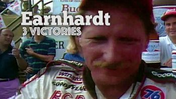 Dover International Speedway 50th Anniversary TV Spot, 'Be a Part of History' - Thumbnail 4