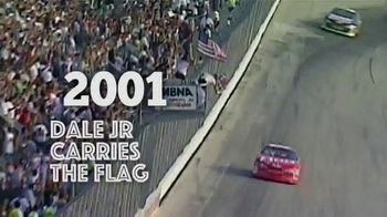 Dover International Speedway 50th Anniversary TV Spot, 'Be a Part of History' - Thumbnail 6