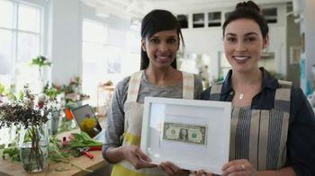 Comcast Spotlight TV Ad Planner TV Spot, 'First Dollar' - Thumbnail 2
