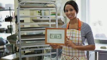 Comcast Spotlight TV Ad Planner TV Spot, 'First Dollar' - Thumbnail 4