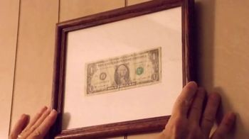 Comcast Spotlight TV Ad Planner TV Spot, 'First Dollar'