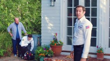 One Hour Heating & Air Conditioning TV Spot, 'Spring Tune-Up: Psychic' - Thumbnail 1